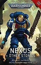 Nexus & Other Stories (Warhammer 40,000)