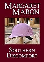 Southern Discomfort (A Deborah Knott Mystery Book 2)