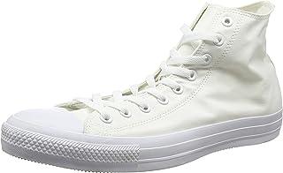 701471949a0b68 Converse Chuck Taylor All Star 2018 Seasonal High Top Sneaker