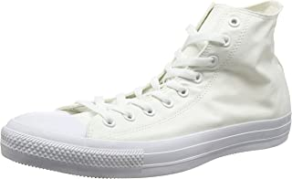 converse all star mono glam