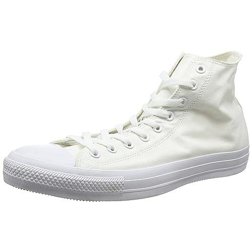7cb8f07f5e45 Converse Chuck Taylor All Star 2018 Seasonal High Top Sneaker