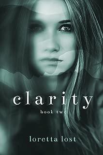 Clarity 2