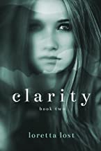 Best clarity book 2 Reviews