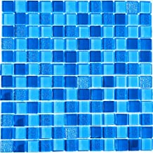 Quality Pool Products - Beaded 24' Round Swimming Pool Liner - 24 Foot Beaded Pool Liner for 52