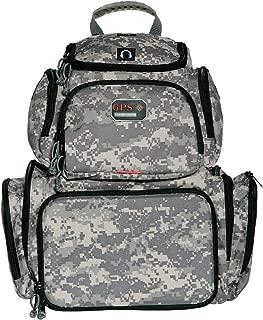 Handgunner Backpack