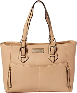 MJF Tote Bag For Women