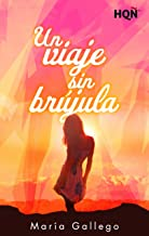 Mejor Maria Celeste Novela de 2020 - Mejor valorados y revisados