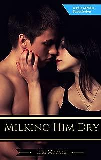 Best male milking male Reviews