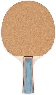 Champion Sports PN2 Table Tennis Paddle