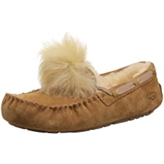 aee554aa6f4 Pom pom slippers - Casual Women s Shoes