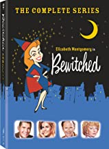 Best bewitched in color Reviews
