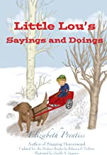 Little Lou's Sayings and Doings
