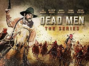 Best its dead jim Reviews