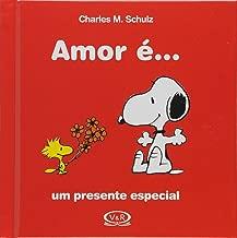 Amor é... Um presente especial
