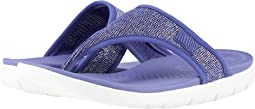 FitFlop Uberknit Toe Thong Sandals