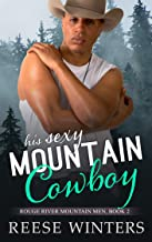 Best sexy gay cowboys Reviews