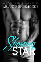 Shooting Star: A Free Bad Boy Romance (The Star Trilogy  Book 1)