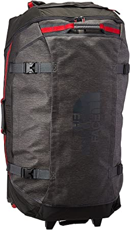 The North Face - Rolling Thunder 36