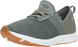 New Balance Womens WXNRGDG FuelCore Nergize V1