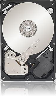 Seagate Pipeline HD 500GB 3.5