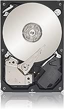 Seagate 500 GB Pipeline HD SATA 3Gb/s NCQ 8MB Cache 3.5-Inch Internal Bare Drive (ST3500312CS)