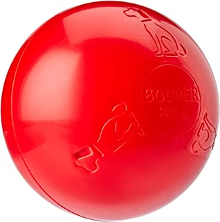 Boomer Ball, Enormous, Assorted colors