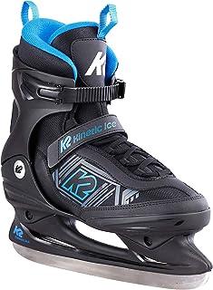 K2 Kinetic Ice M-skridskor för män