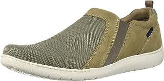 حذاء رياضي Dunham للرجال مقاس D Fitsmart Dbl Gore
