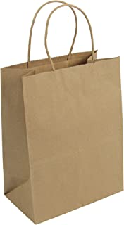 Best shopping bag quotes Reviews