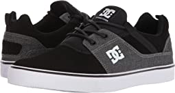 DC Heathrow Vulc SE