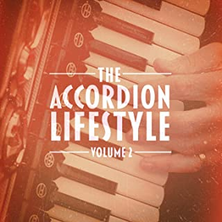 Best popular songs with accordion Reviews