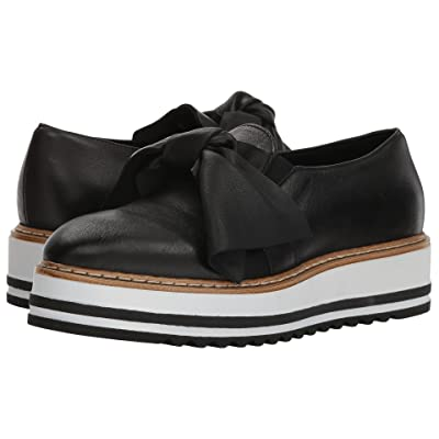 Summit by White Mountain Bella (Black) Women