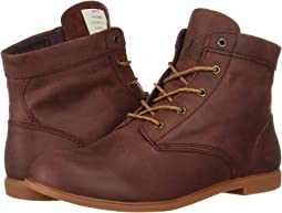 d6bfbee057df Women s Boots + FREE SHIPPING