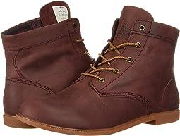 ac5e42a6f3e Women s Boots + FREE SHIPPING
