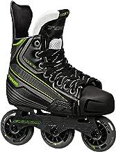 Tour Hockey Code 9 Jr Inline Hockey Skate