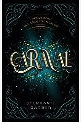 Caraval (Spanish Edition) eBook Kindle