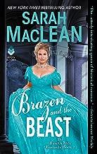sarah maclean novels