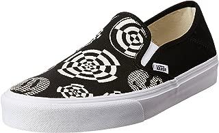 Vans Men's Slip-On Sf Loafers and Moccasins