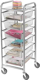 storastack drawer organizer