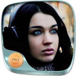 Most Popular Ringtones Pro