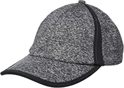 OCW4701 - Heathered Performance Ball Cap