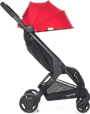 Amazon.es: ergobaby - Carritos, sillas de paseo y accesorios ...