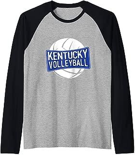 Best kentucky volleyball shirt Reviews