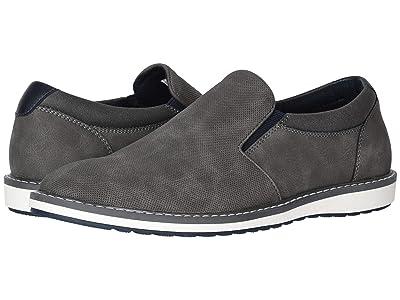 Dockers Bryant (Grey) Men