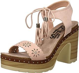 6e41985a266bc6 Amazon.fr : Refresh - Chaussures : Chaussures et Sacs
