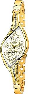 ADAMO Enchant Women's & Girl's Watch BG-971
