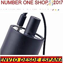 -Thenumberoneshop-Amplificador Espía, Escucha Atraves de Paredes Amplificador Techo (Alta sensibilidad)