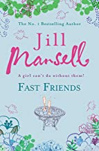 Fast Friends (English Edition)