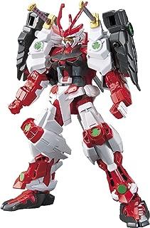 Without HG 1/144 Sengoku Astray (Gundam build Fighters) (japan import)