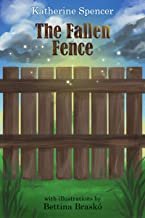 The Fallen Fence